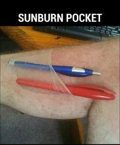 Eww!!! Gross!!!! #funny #jokes
