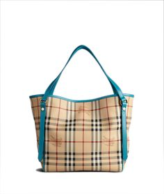 Burberry bag B2911 - $189.00 : burberry scarf, burberry scarves