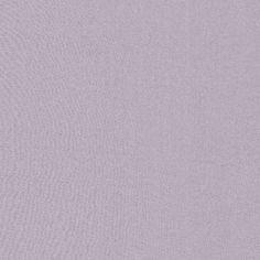 Lilac Grey Silk Crepe de Chine... Love this color