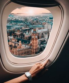 Brainhire Build Your Freelancer Business Start Digital Nomad Freedom Check Out Brainhire Com Awesome Tips For D Travel Dreams Travel Photos London Travel