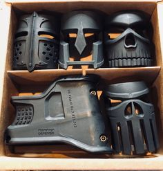 FAB MAGWELL GRIP package- Newest magwell package comes with all 4 face inserts - MOJO grips Custom Ar, Custom Guns, Armor All, Ar15 Pistol, Ar 15 Builds, Ar Build, Rifles, Tac Gear, Guns And Ammo