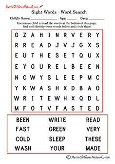 75 best 2nd Grade Reading images on Pinterest | Teaching reading ...