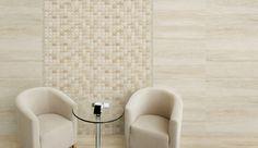 Produtos - Ceusa Revestimentos Cerâmicos - Linha Decorative - Mocca