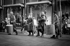 https://flic.kr/p/P59hhE | Clan | Glasgow. 30.10.2016 Leica M7; 50mm APO Summicron; Kodak TMax 100
