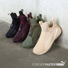 huge discount 99a19 8fc6c Fierce Kurim Women s Training Shoes, buy it   www.puma.com
