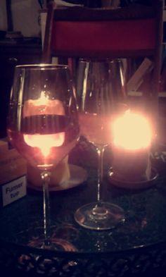 White Wine, Wine Glass, Alcoholic Drinks, Tableware, Red, Dinnerware, Tablewares, White Wines, Liquor Drinks