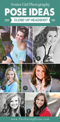 Senior-Girl-Photography-Pose-Ideas-Close-Up-Headshots.jpg 550×1,123 pixeles