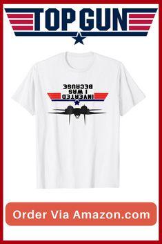 93d0ab253 7 best Top Gun Merchandise images | Top gun movie, F14 tomcat, Black ...