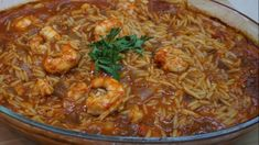 Greek Cooking, Seafood, Curry, Meat, Chicken, Ethnic Recipes, Youtube, Sea Food, Curries