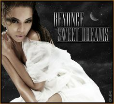 Beyonce's Sweet Dreams – Occult Mind Control