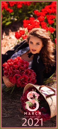 Kristina Krayt, Calendar Girls, New Theme, Color Themes, Happy Holidays, Creative, Wedding, Egyptian Goddess, Horticulture
