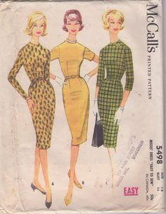 bobbie brooks fashion 1960 - Google Search
