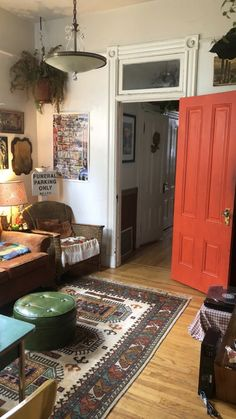 Sweet Life, My Dream Home, Arch, Room Ideas, Interiors, Interior Design, Live, Random, House