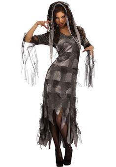 Zombie Mistress Costume - Halloween Costumes at Escapade™ UK - Escapade Fancy Dress on Twitter: @Escapade_UK
