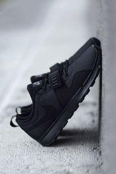 vistale: Triple Black Nike SB Trainerendors | I'M NOT WORDY | Bloglovin'