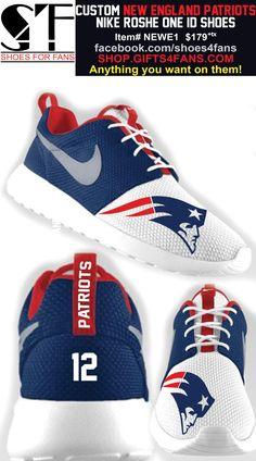 Shoes4Fans (shoes4fans) on Pinterest