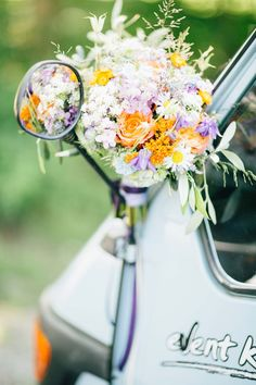 Elegante Hochzeitsidee im Hütten-Ambiente DIE SIEBTE WOLKE BY KATERINA KEPKA http://www.hochzeitswahn.de/inspirationsideen/elegante-hochzeitsidee-im-huetten-ambiente/ #wedding #inspiration #elegance