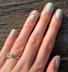 Essence: Happy Kawaii Trend Editon #nails