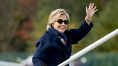 Three months ago, I wrote a column refuting the claim that having a woman president, specifically Hillary Clinton, would be good for girls and young women.