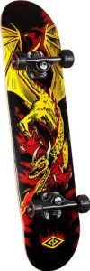10-powell-golden-dragon-skateboard