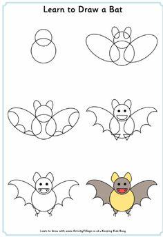 (2011-10) ... a bat