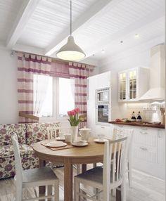 Дизайн интерьера кухни 12 кв. м: примеры планировок и фото новинок 2015 года