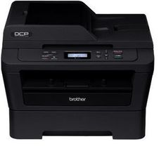 Brother DCP-7065DN Printer Drivers Download - Brother DCP-7065DN Driver is a product to utilize Brother DCP-7065DN Printer on an OS.  http://brother.printerdownloaddrivers.com/2016/07/brother-dcp-7065dn-printer-drivers-download.html