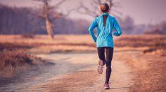 09234-four-weeks-to-a-faster-triathlon-run-700x394