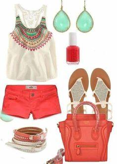 Celine Luggage Handbag Red 20CM   #officialcelineoutlet