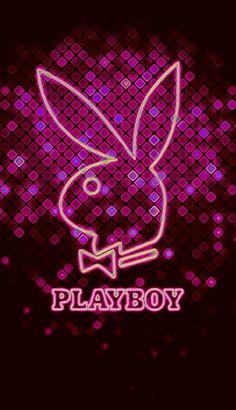 Pretty Phone Wallpaper, Tumblr Wallpaper, Pretty Wallpapers, Aesthetic Iphone Wallpaper, Phone Wallpapers, Pink Polka Dots Wallpaper, Taurus Constellation Tattoo, The Playboy Club, Virgo And Taurus