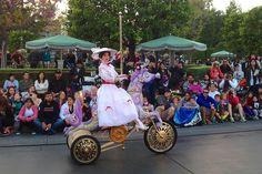 #Disneyland #Travel #FamilyTravel
