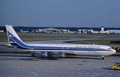 Excusas de aerolíneas para no pagar indemnizaciones - http://vivirenelmundo.com/excusas-de-aerolineas-para-no-pagar-indemnizaciones/5280