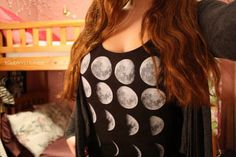 moon phase tank. almost bought one not too long ago.. why didnt i??