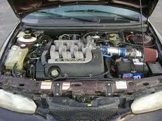 Ford Freestar 2005 Used Engine available at http//www