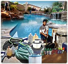 http://www.freezinglakespools.com/    Freezing Lakes Pool Service is a company that offers cleaning service & repairs for swimming pools in Las Vegas, Henderson, Clark County & Summerlin, NV.