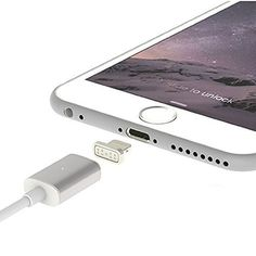 Handy-zubehör Hell 8 Pin Lightning Zu Hdmi Digital Tv Av Adapter Kabel Für Apple Ipad Iphone 7 8 X Handys & Kommunikation