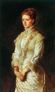 Русские художники - Маковский Константин Егорович (333 работ)