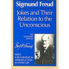 freud's essays on the theory of sexuality