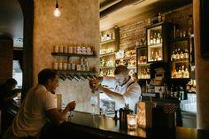 best-prague-bars