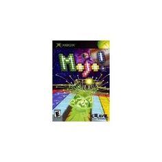 Mojo (Video Game)  http://www.kinectxbox360offers.net/recloooaer.php?p=B0000AHEK1  B0000AHEK1