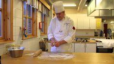Bjarnes lefsefilm - YouTube Norwegian Food, Norwegian Recipes, Cooking Videos, Youtube, Norway, Youtubers, Youtube Movies