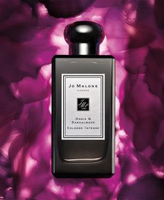 Jo Malone London | Orris & Sandalwood | Cologne Intense 100ml  Curious about this one