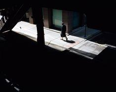 Light & Shade: Urban Photography by Clarissa Bonet – Inspiration Grid | Design Inspiration