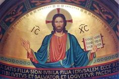 Cristo Re - 20-26 Novembre