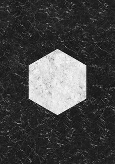 Marble Hexa