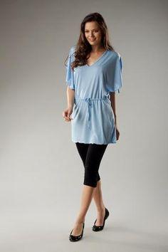 Tunica - 19.98 lei Get The Look, Tunic Tops, Women, Fashion, Moda, Fashion Styles, Fashion Illustrations, Fashion Models, Woman