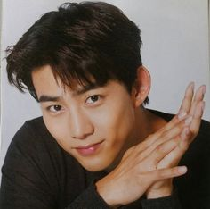 Bring It On Ghost, My Ghost, Asian Actors, Korean Actors, 2pm Kpop, Choi Jin, Korean Drama Quotes, Boy Idols, Kdrama Actors
