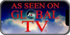 ACTV your home for Global Television. Access to the ACTV App lets you see amazing programming from around the Globe. This is FREE access, from iTunes, Googl The Shopping Channel, Channel V, Enterprise System, Northern Arizona University, Community Tv, Charles City, Global Tv, School Tv, Abc 7
