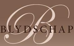 BLYDSCHAP Reception Areas, Wedding Venues, Wedding Reception Venues, Wedding Places, Wedding Locations