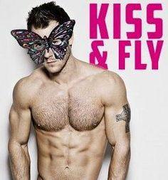 Kiss N Fly Nightclub Raided by the Feds